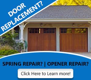 Contact | 847-463-1818 | Garage Door Repair Arlington Heights, IL